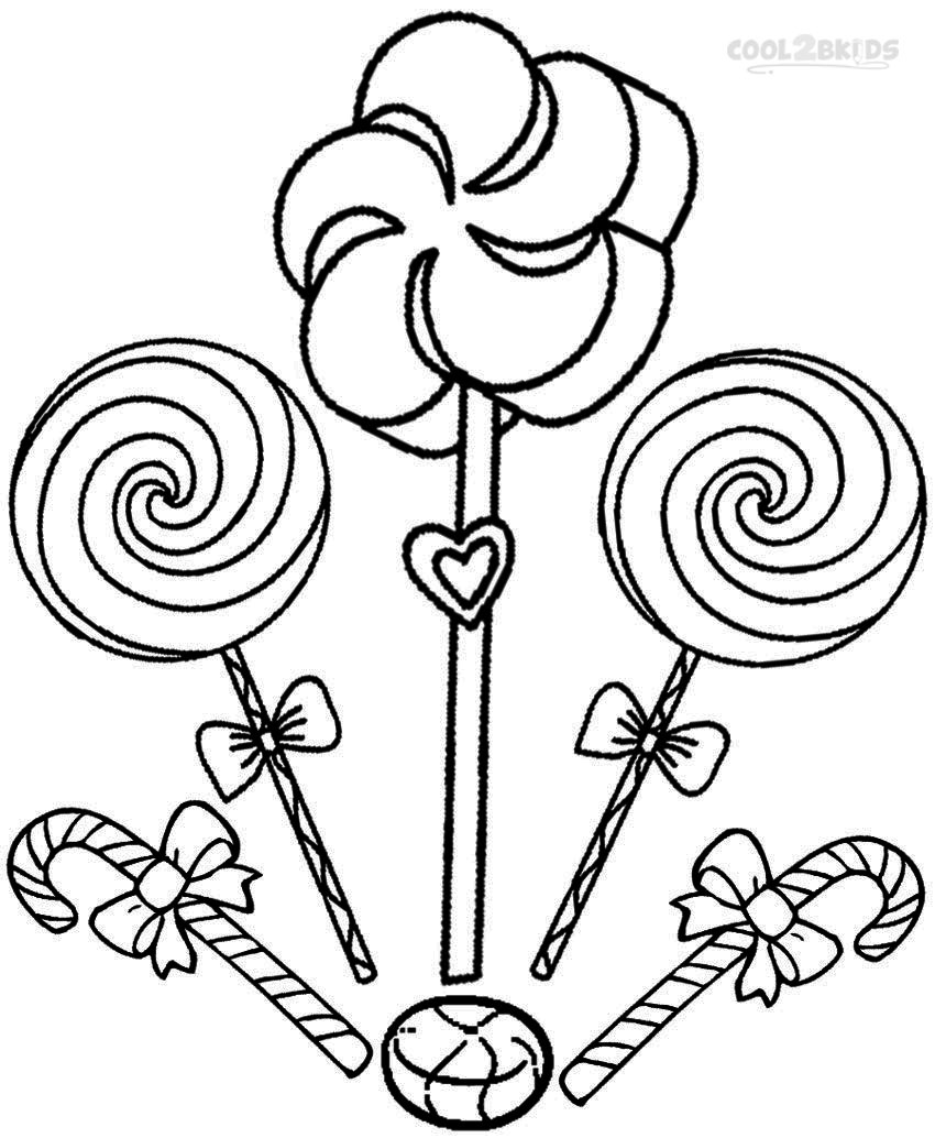 candyland coloring sheets candyland drawing at getdrawings free download candyland sheets coloring