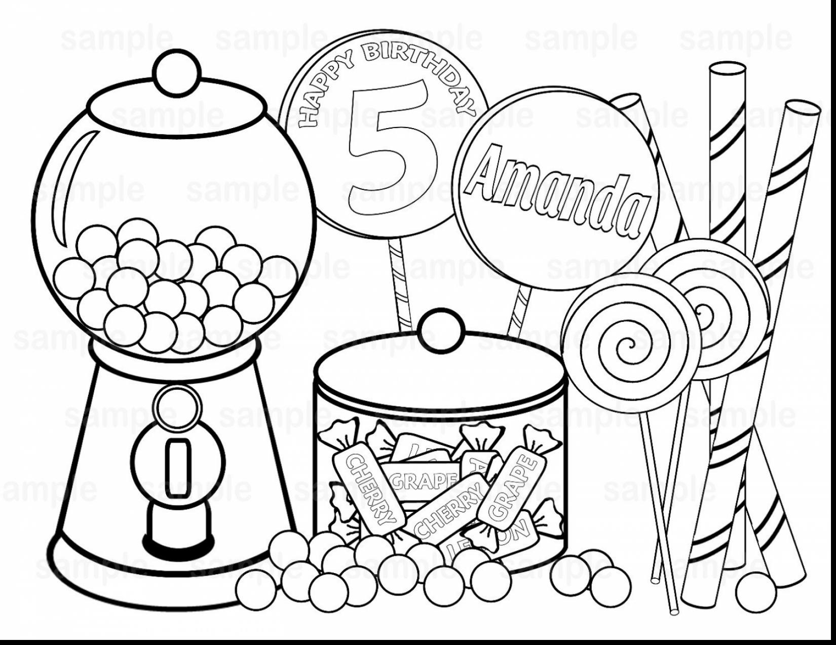 candyland coloring sheets printable candyland coloring pages for kids cool2bkids sheets coloring candyland 1 1