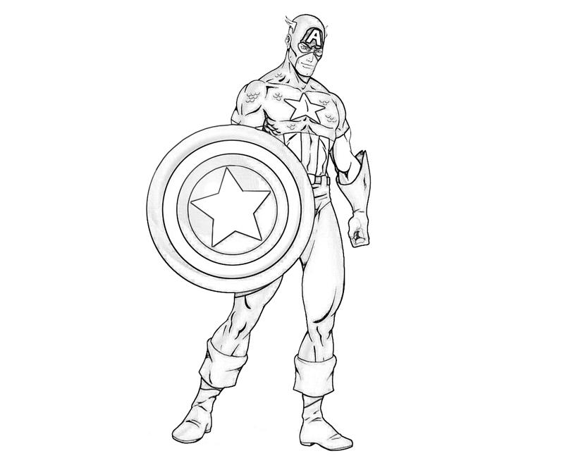 captain america shield coloring pages printable 10 captain america shield coloring pages printable top america printable shield pages captain coloring