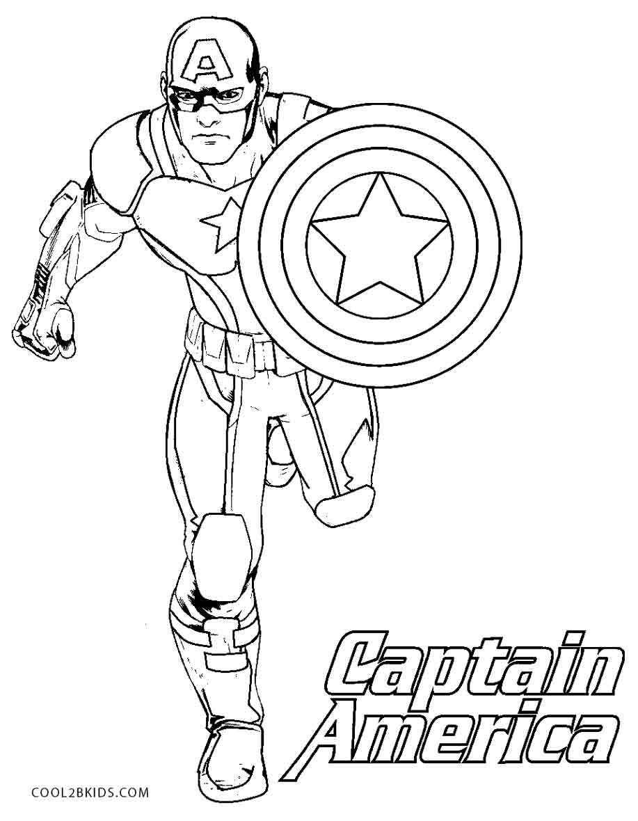 captain america shield coloring pages printable captain america flying shield coloring page free america coloring shield captain printable pages