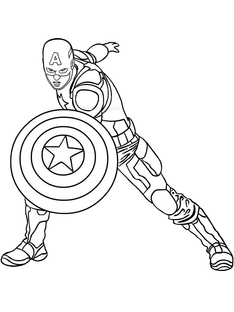 captain america shield coloring pages printable captain america shield coloring page coloring page blog printable shield pages america captain coloring