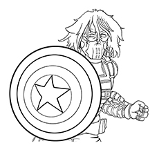 captain america shield coloring pages printable captain america shield coloring pages printable at captain america shield coloring pages printable