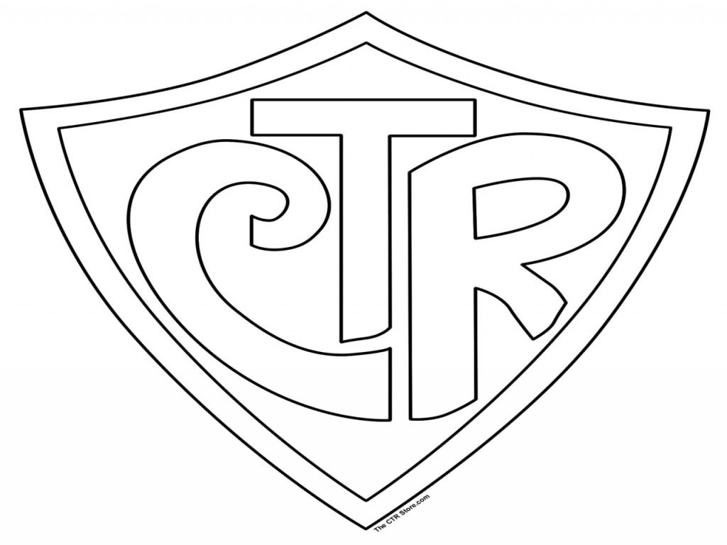 captain america shield coloring pages printable captain america shield coloring pages printable at coloring shield america printable pages captain