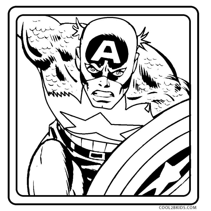 captain america shield coloring pages printable free printable captain america coloring pages for kids printable captain shield america coloring pages