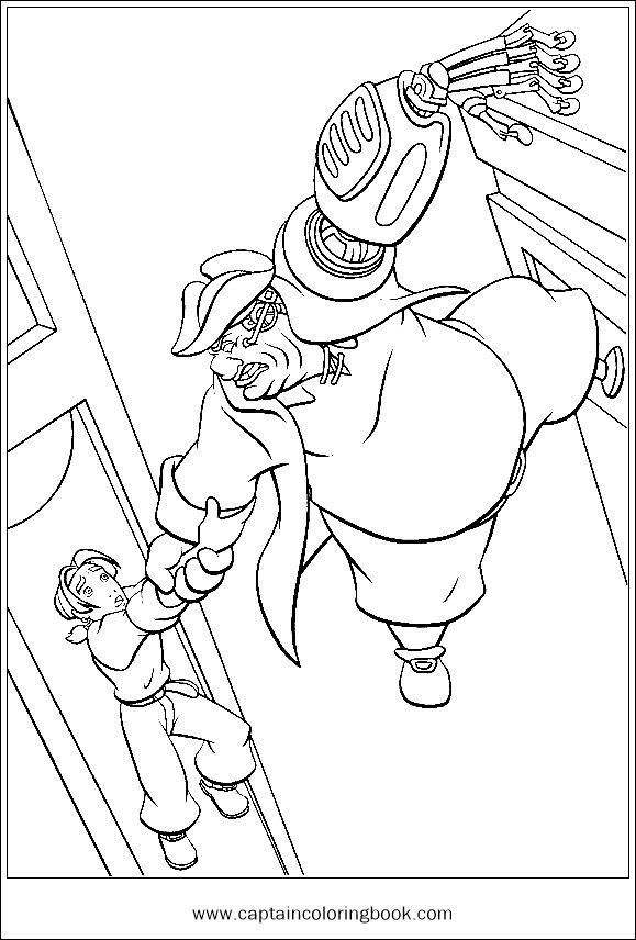 captain tsubasa coloring pages pirate planet coloring pages 2020 captain pages coloring tsubasa