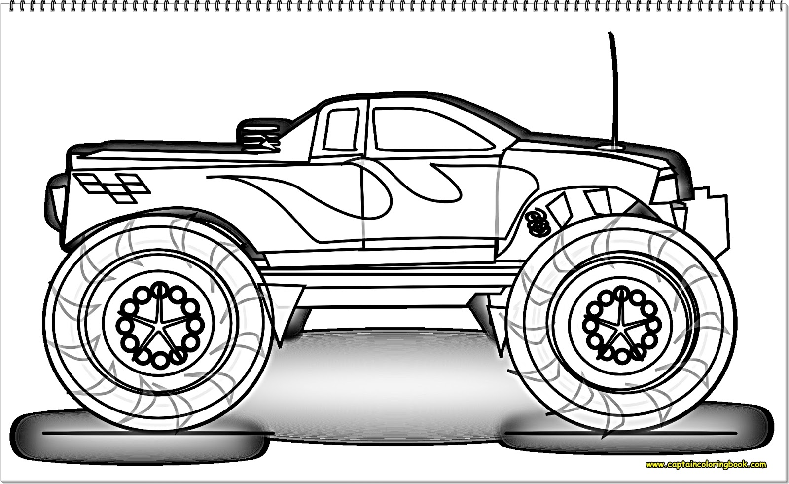 car coloring pages free car coloring pages best coloring pages for kids free car coloring pages