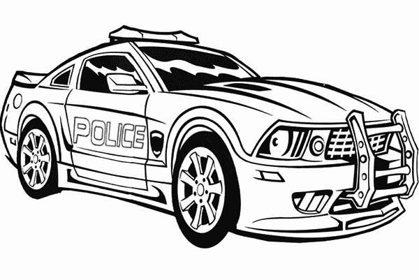 car coloring pages free cars coloring pages for kids printable free coloing pages coloring car free
