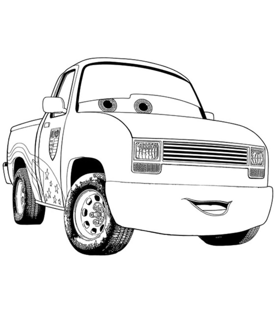 car coloring pages free chevy cars coloring pages download and print for free car pages coloring free