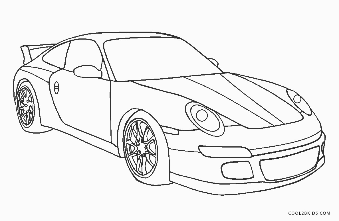 car colouring pages car colouring pages car pages colouring