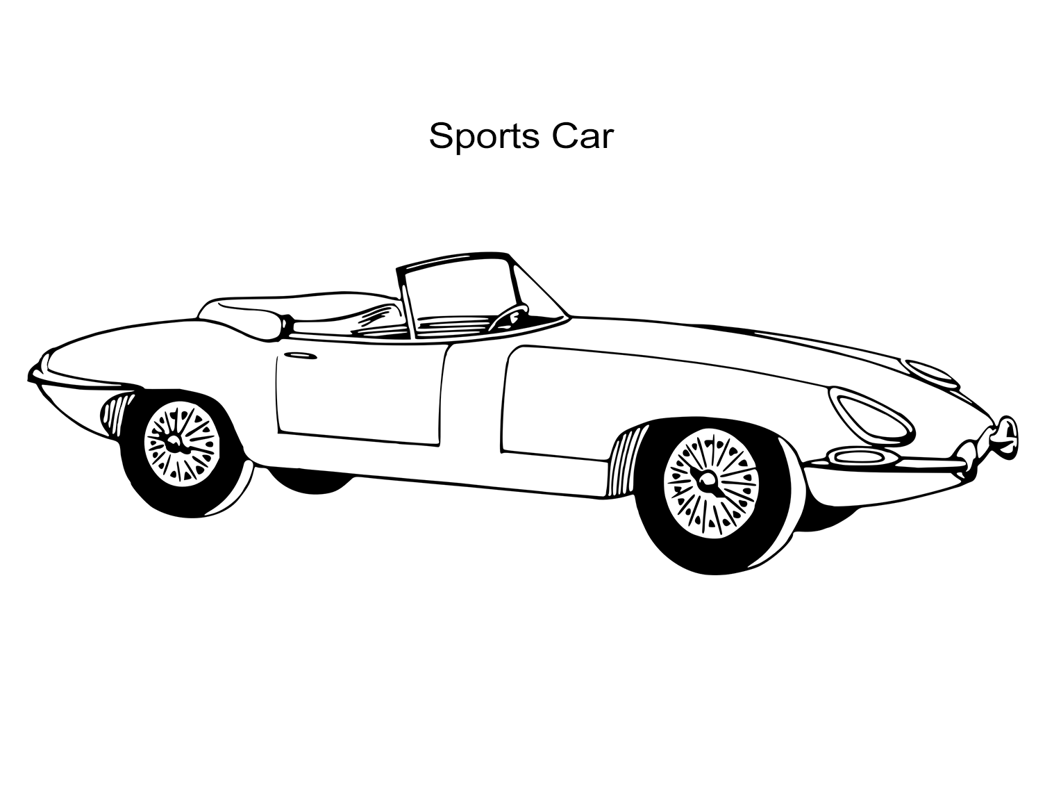 car colouring pages indy car coloring pages coloring home pages colouring car
