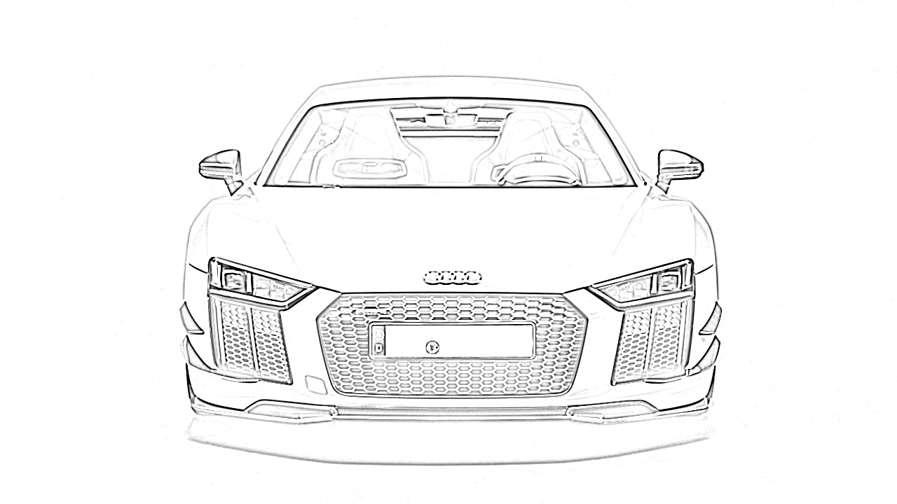 car colouring pages racing car transportation coloring pages for kids pages colouring car