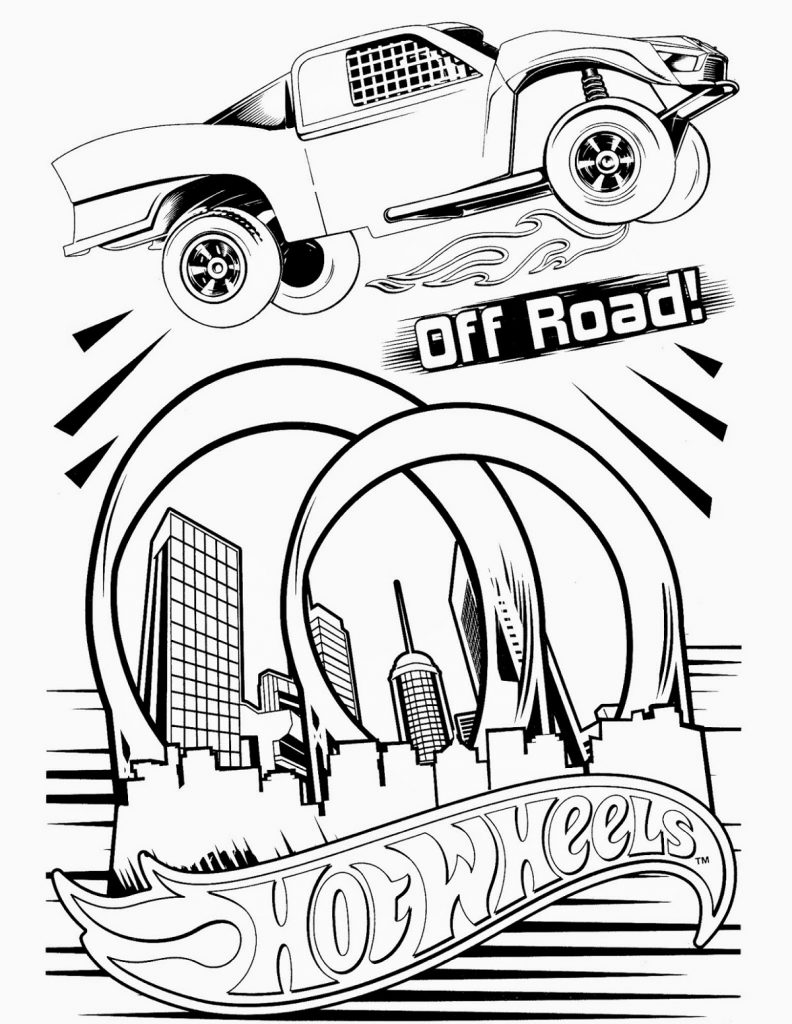 car picture to color bumblebee coloring pages best coloring pages for kids to color picture car
