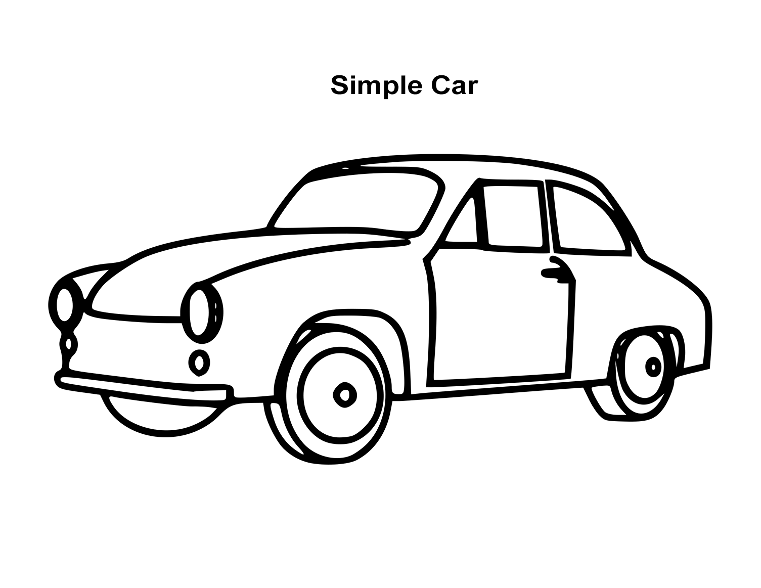 car picture to color cars coloring pages best coloring pages for kids to color picture car