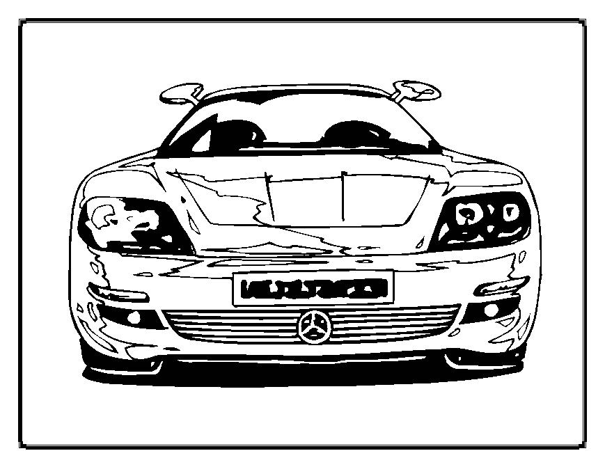 cars for coloring car coloring pages for all ages free printable fast cars coloring for