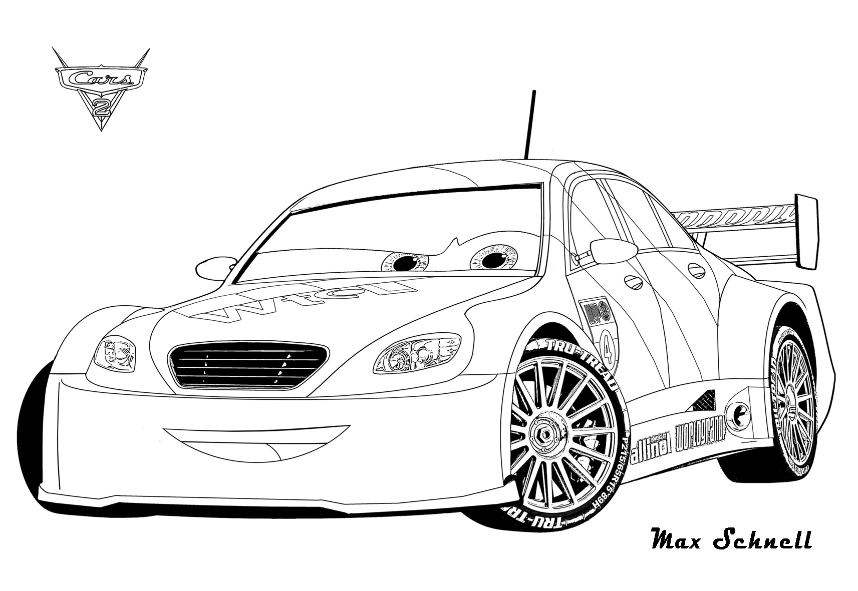 cars for coloring cars for kids cars kids coloring pages for cars coloring