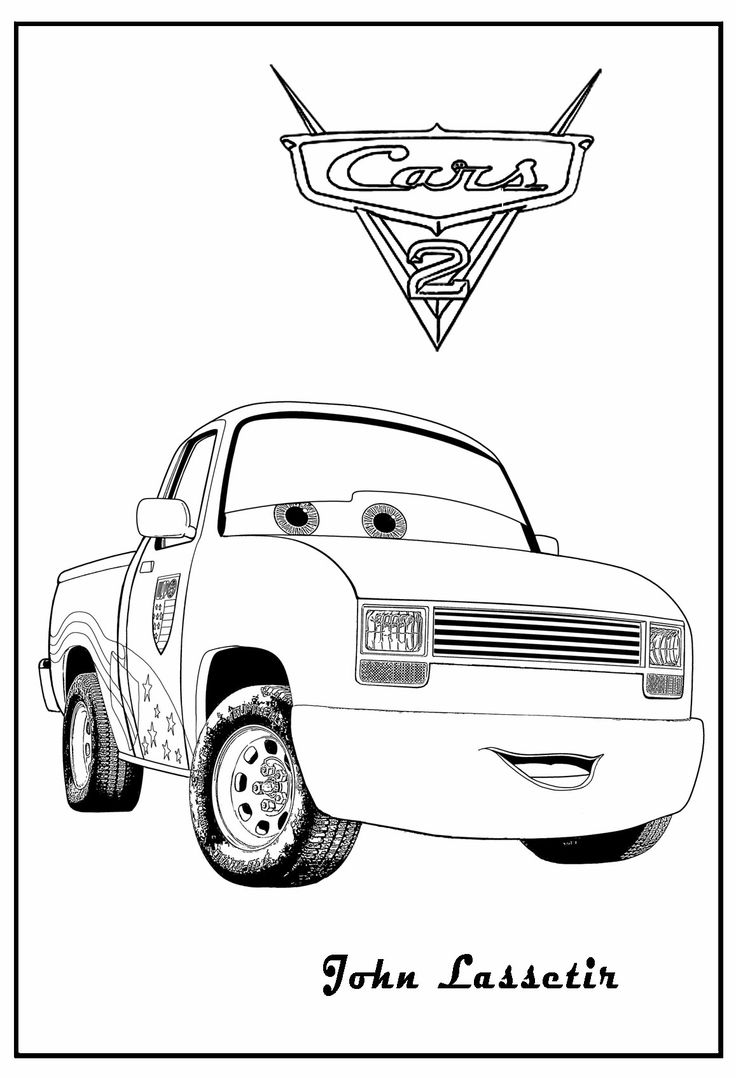 cars movie colouring pages 110 best images about cars from disney on pinterest movie pages cars colouring