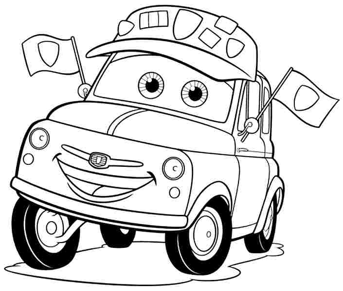 cars movie colouring pages 7 best images of cars movie coloring pages printable movie pages cars colouring