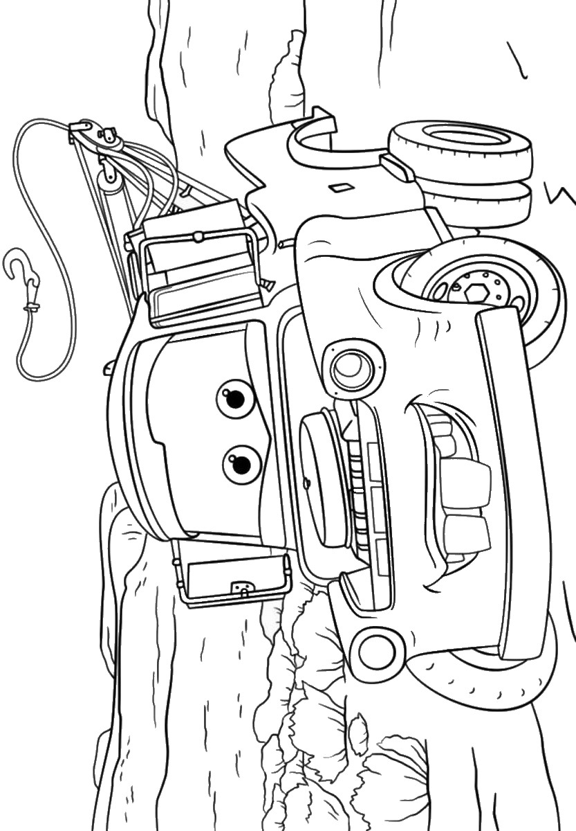 cars movie colouring pages cars 3 coloring pages pages colouring cars movie