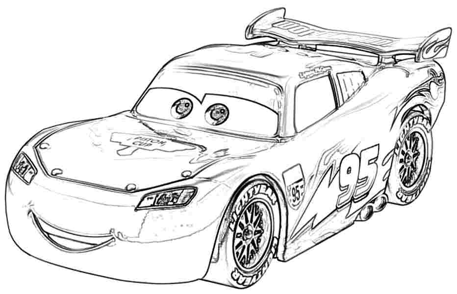 cars movie colouring pages cars the movie coloring pages to print free coloring sheets cars pages movie colouring