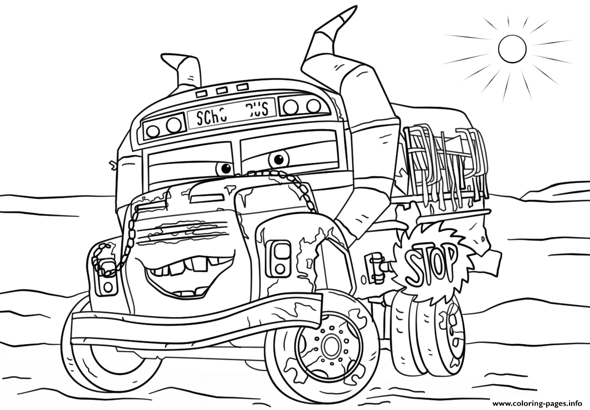cars movie colouring pages cars the movie coloring pages to print free coloring sheets colouring cars movie pages