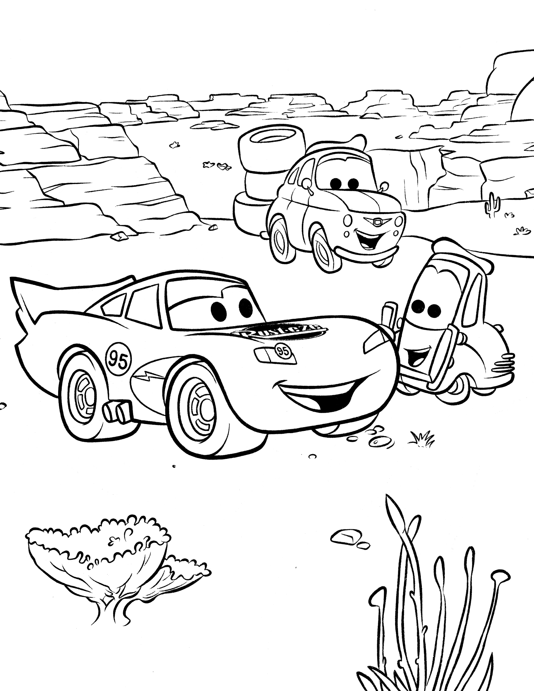 cars movie colouring pages cars the movie coloring pages to print free coloring sheets pages colouring cars movie