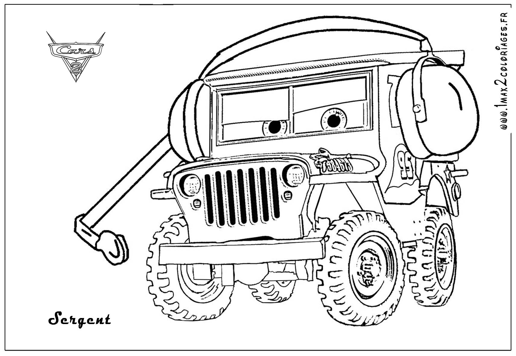 cars movie colouring pages cars the movie coloring pages to print free coloring sheets pages movie cars colouring 1 1