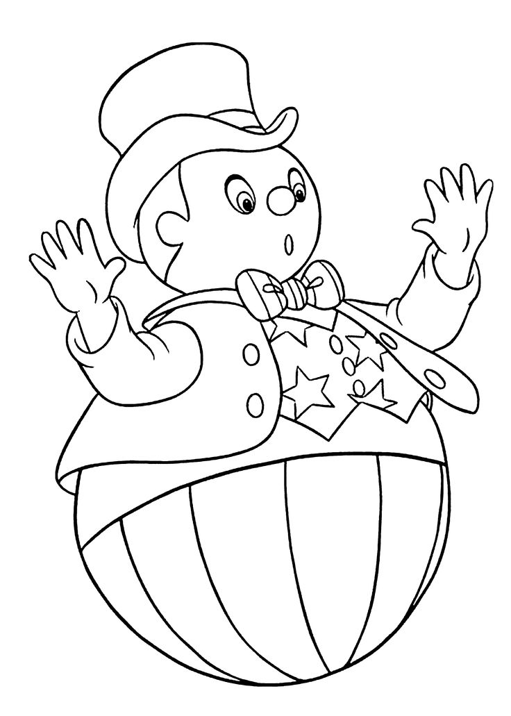 cartoon coloring garfield coloring pages download and print garfield cartoon coloring