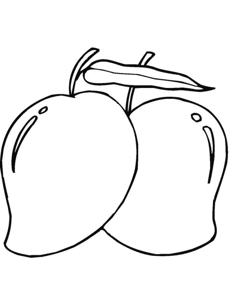 cartoon fruit coloring pages fruit coloring pages 2 coloring pages to print coloring fruit cartoon pages