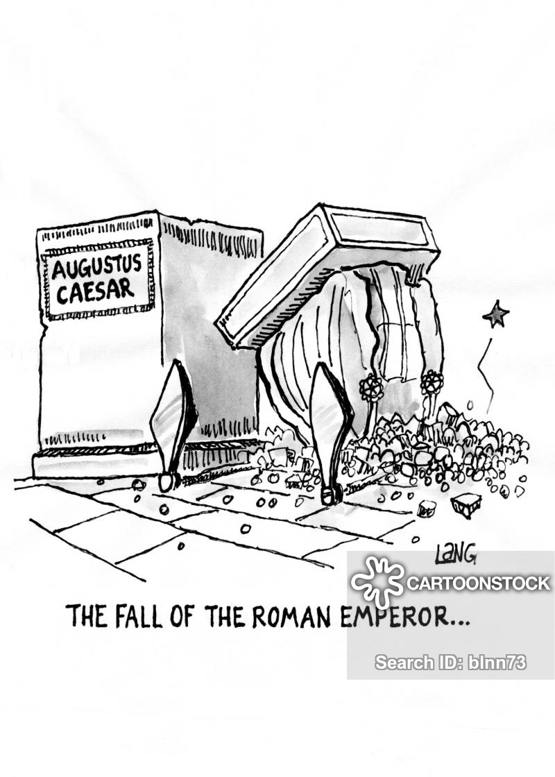cartoon roman emperor roman emperors cartoons and comics funny pictures from cartoon roman emperor