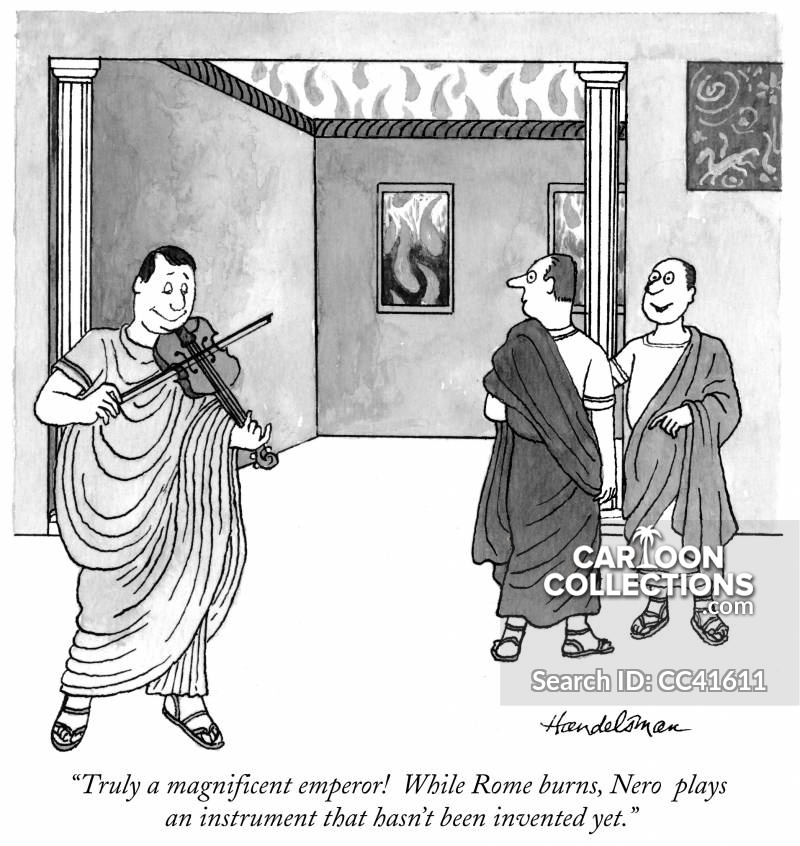 cartoon roman emperor world39s best augustus caesar stock illustrations getty emperor cartoon roman
