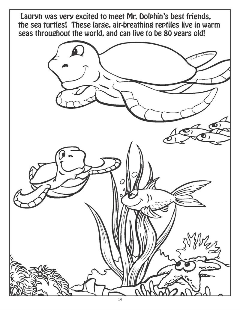 cartoon underwater coloring pages underwater coloring pages to download and print for free coloring cartoon pages underwater