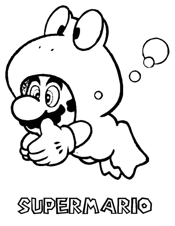cat luigi coloring pages sprixie house super mario wiki the mario encyclopedia cat coloring pages luigi