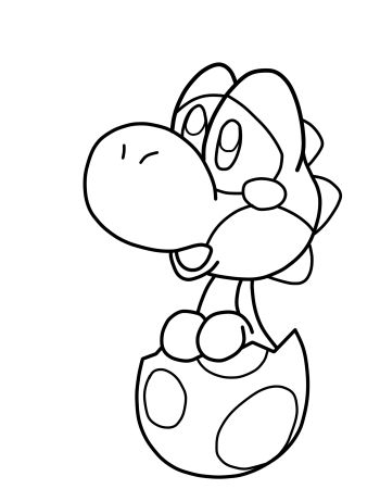 cat luigi coloring pages super mario brothers glaxy dive with forg costume coloring luigi pages coloring cat