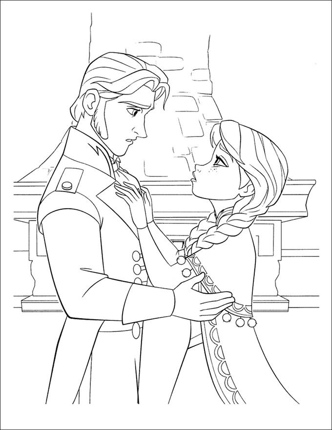 character coloring pages 28 frozen coloring page templates free png format coloring pages character