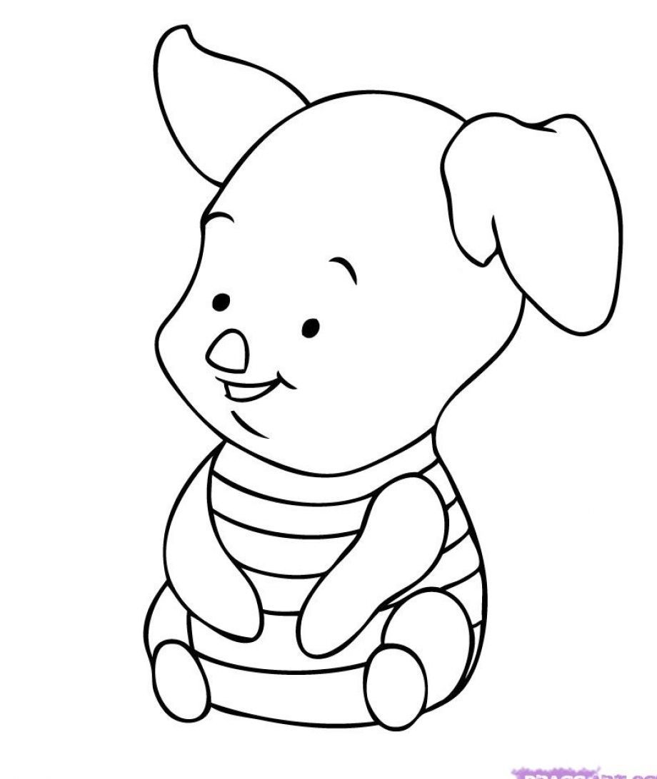 character coloring pages cute disney character coloring pages coloring home pages coloring character