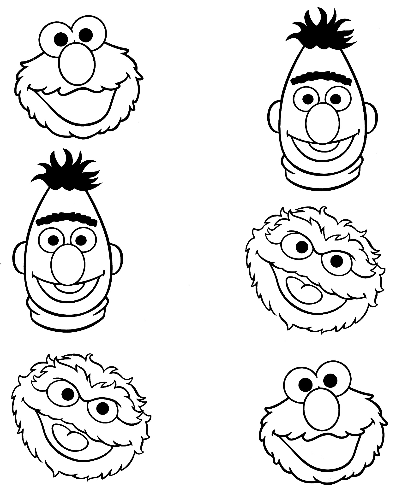 character coloring pages disney cartoon characters coloring pages for kids character coloring pages