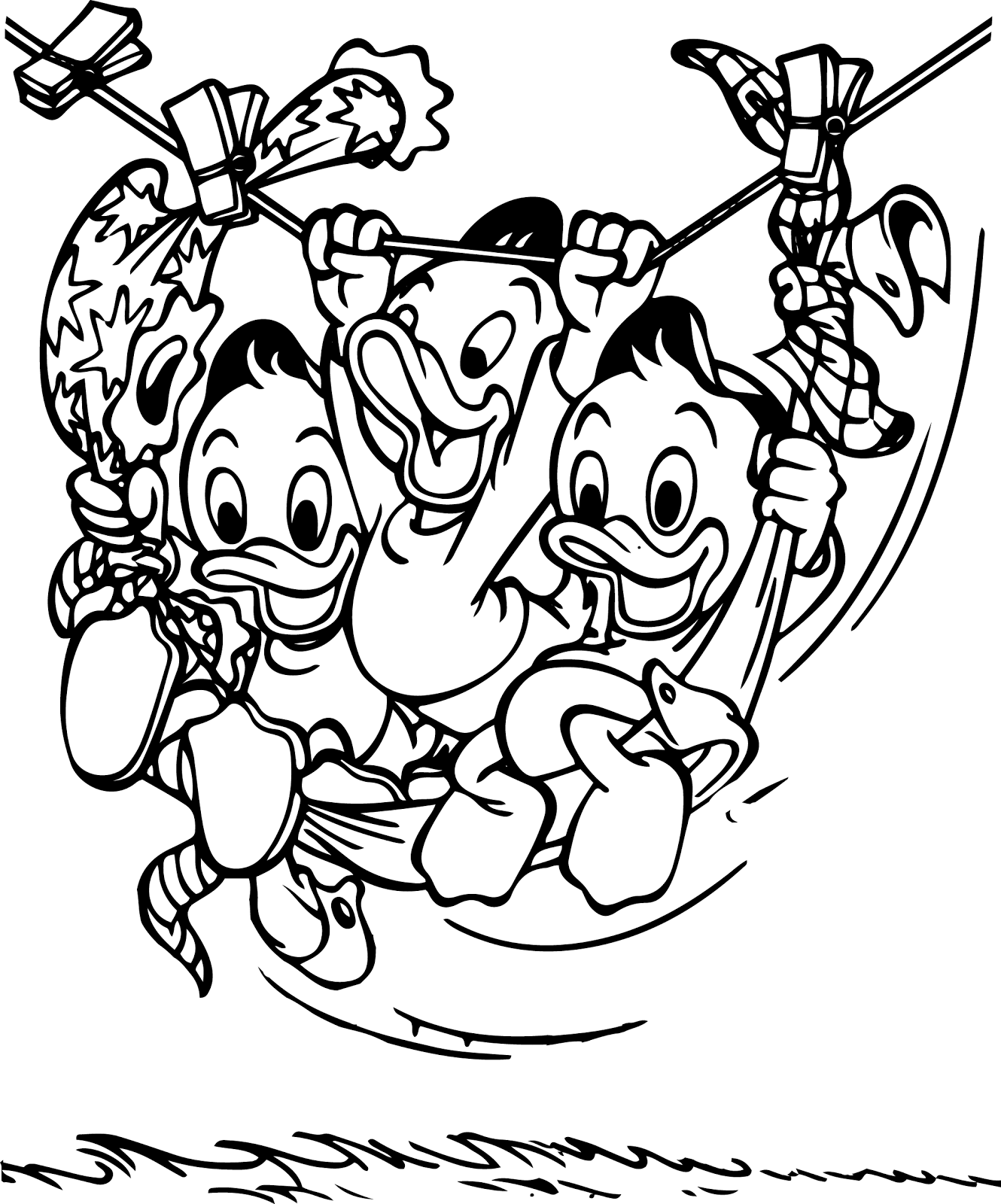 character coloring pages disney cartoons cute girl coloring pictures 476365 coloring pages character