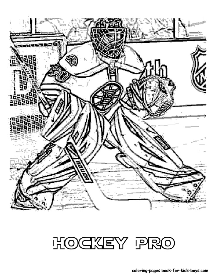chicago blackhawks coloring pages 20 best images about chicago blackhawks on pinterest blackhawks pages coloring chicago