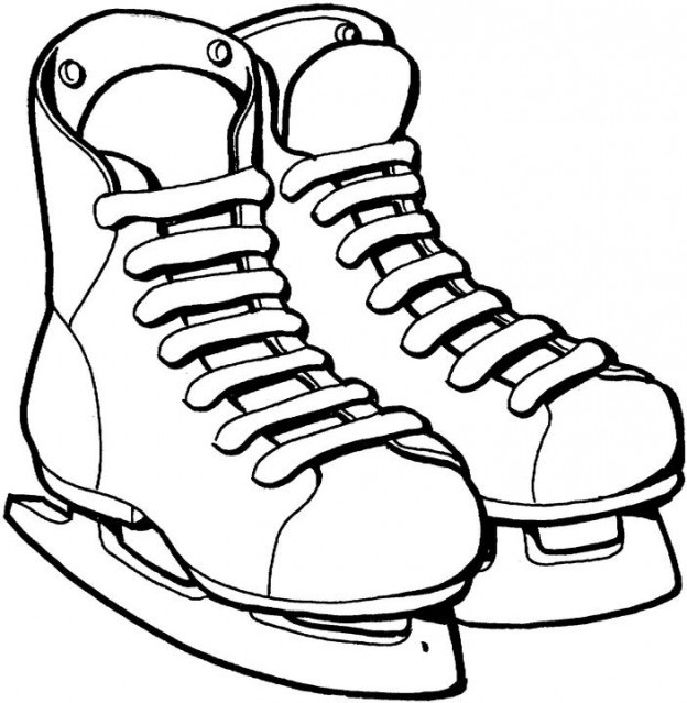 chicago blackhawks coloring pages 40 best images about chicago blackhawks hockey on pinterest coloring pages blackhawks chicago