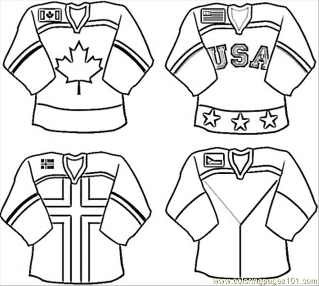 chicago blackhawks coloring pages blackhawks coloring pages coloring home pages chicago blackhawks coloring