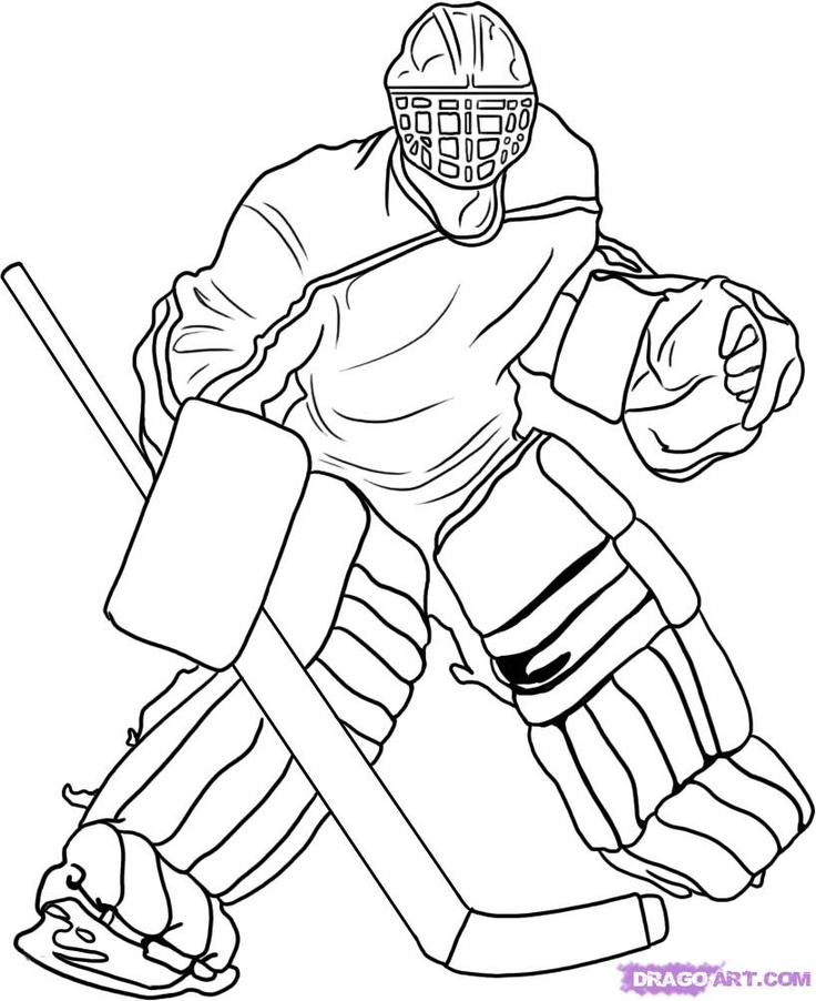 chicago blackhawks coloring pages chicago blackhawks coloring page coloring home coloring pages chicago blackhawks
