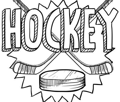 chicago blackhawks coloring pages chicago blackhawks coloring pages chicago blackhawks pages coloring blackhawks chicago