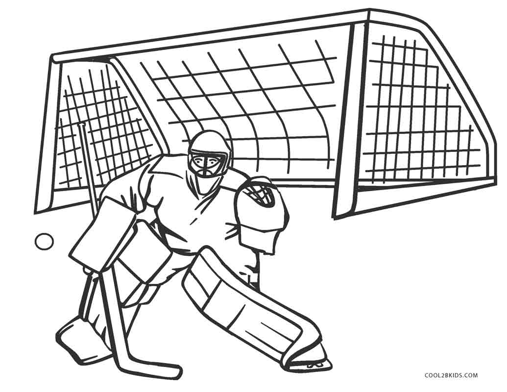 chicago blackhawks coloring pages colouring pages in nhl member clubs canada blackhawks pages chicago coloring