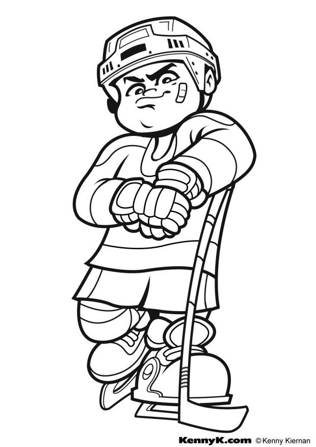 chicago blackhawks coloring pages elegant how to draw the chicago blackhawks logo hd wallpaper blackhawks pages coloring chicago