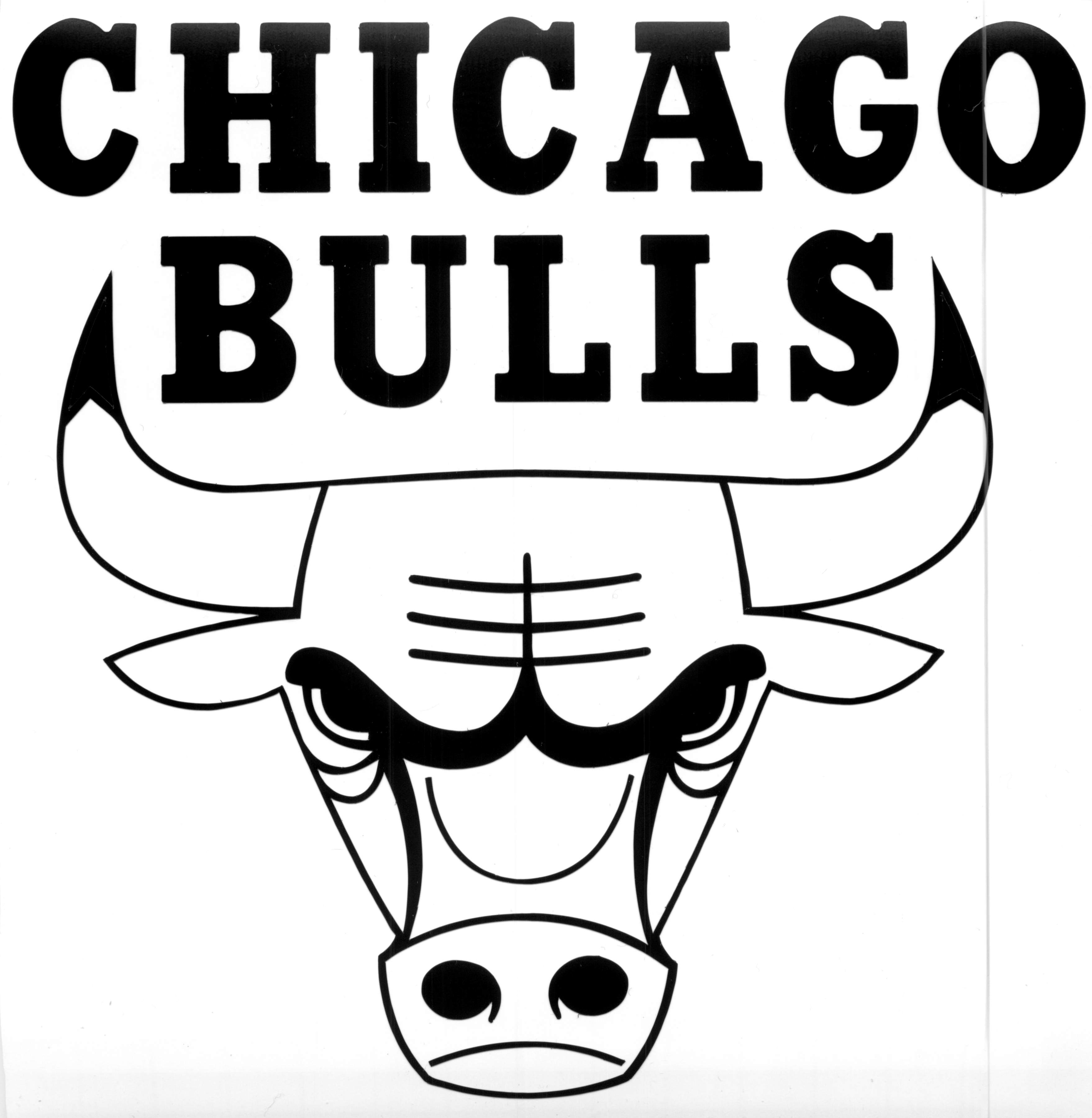 chicago bulls coloring pages basketball to download basketball kids coloring pages coloring chicago bulls pages