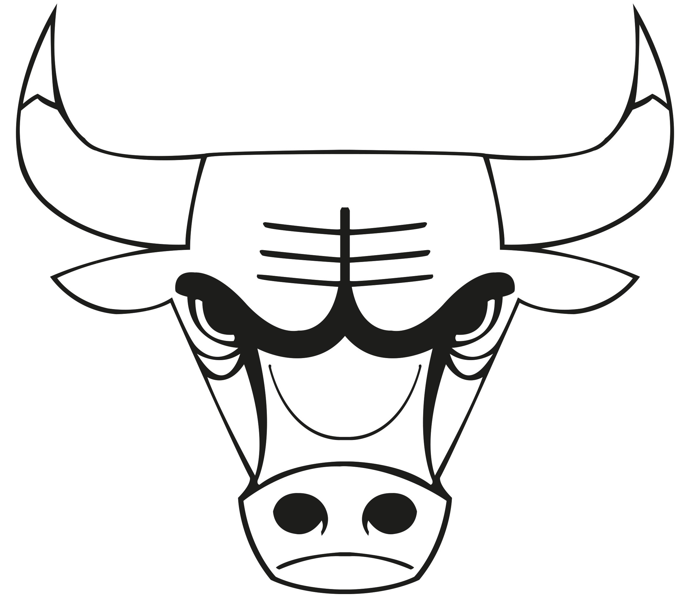 chicago bulls coloring pages chicago bulls coloring pages coloring home bulls pages coloring chicago