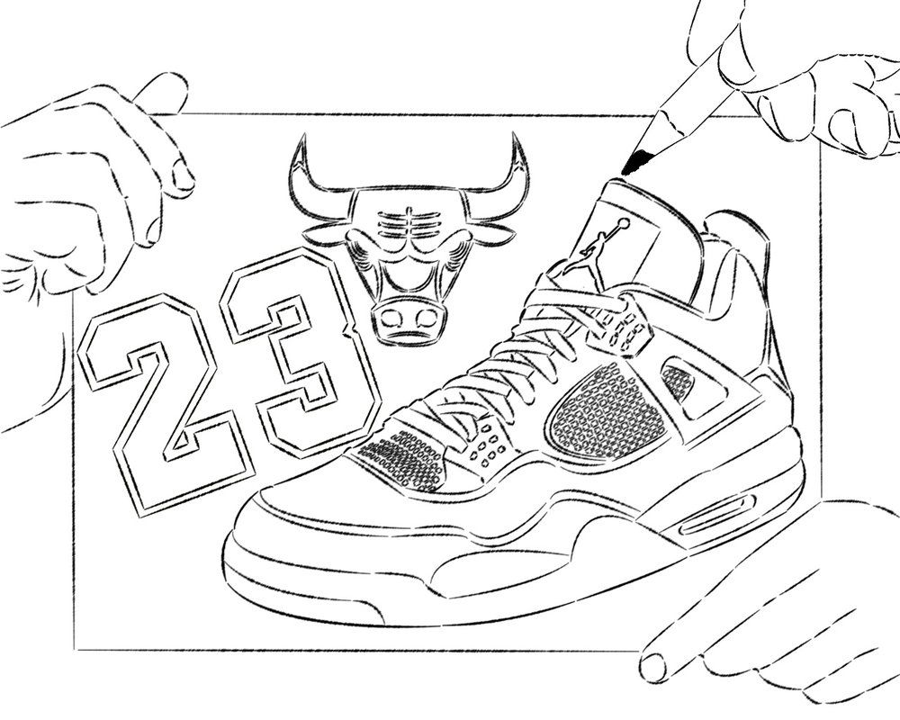 chicago bulls coloring pages chicago bulls logo to print topcoloringpagesnet chicago coloring pages bulls
