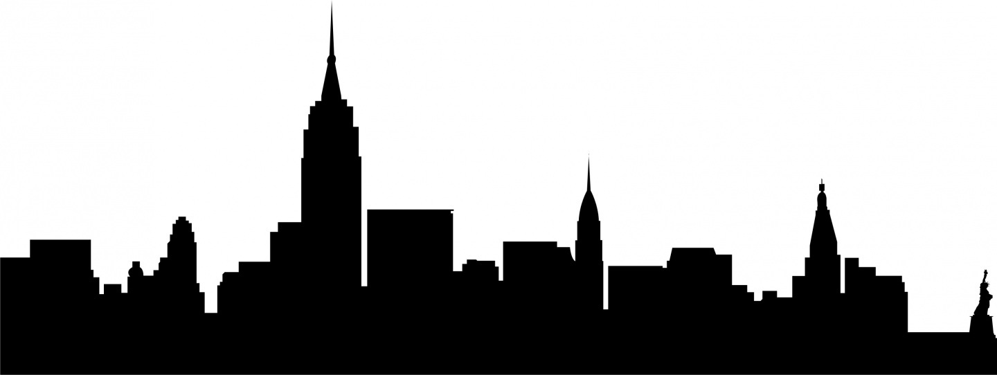 chicago skyline silhouette chicago city skyline silhouette at getdrawings free download skyline chicago silhouette
