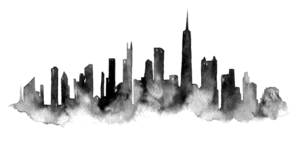 chicago skyline silhouette once upon a twilight january 2015 silhouette skyline chicago
