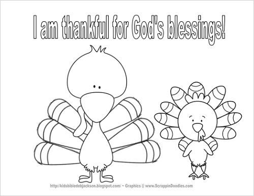 christian thanksgiving coloring pages christian thanksgiving coloring pages for kids this thanksgiving coloring pages christian